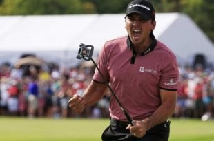 jason-day-canadian-open