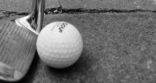 quel club choisir pour faire du street / urban golf