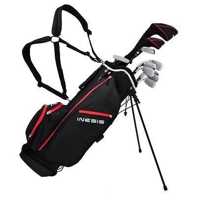 série club golf décathlon