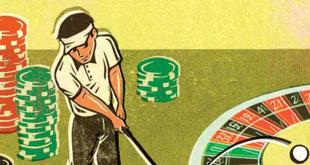 paris-golf-argent