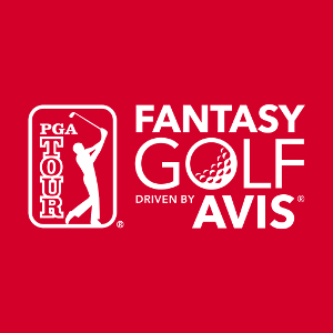 fantasy golf pga tour