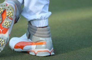 chaussures-montante-golf-puma-rickie-fowler
