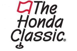 honda classic fantasy golf