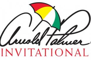 arnold-palmer-invitationnal-logo