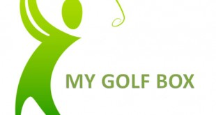 Test et avis my golf box