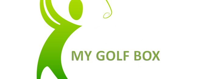 Test et avis my golf box