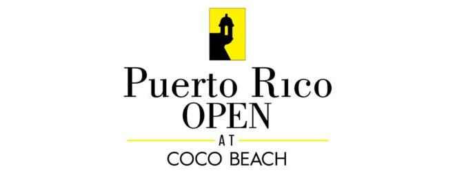 puerto rico open pga tour