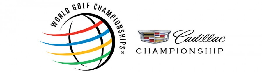 fantasy golf wgc cadillac championship bogeymag. Cars Review. Best American Auto & Cars Review