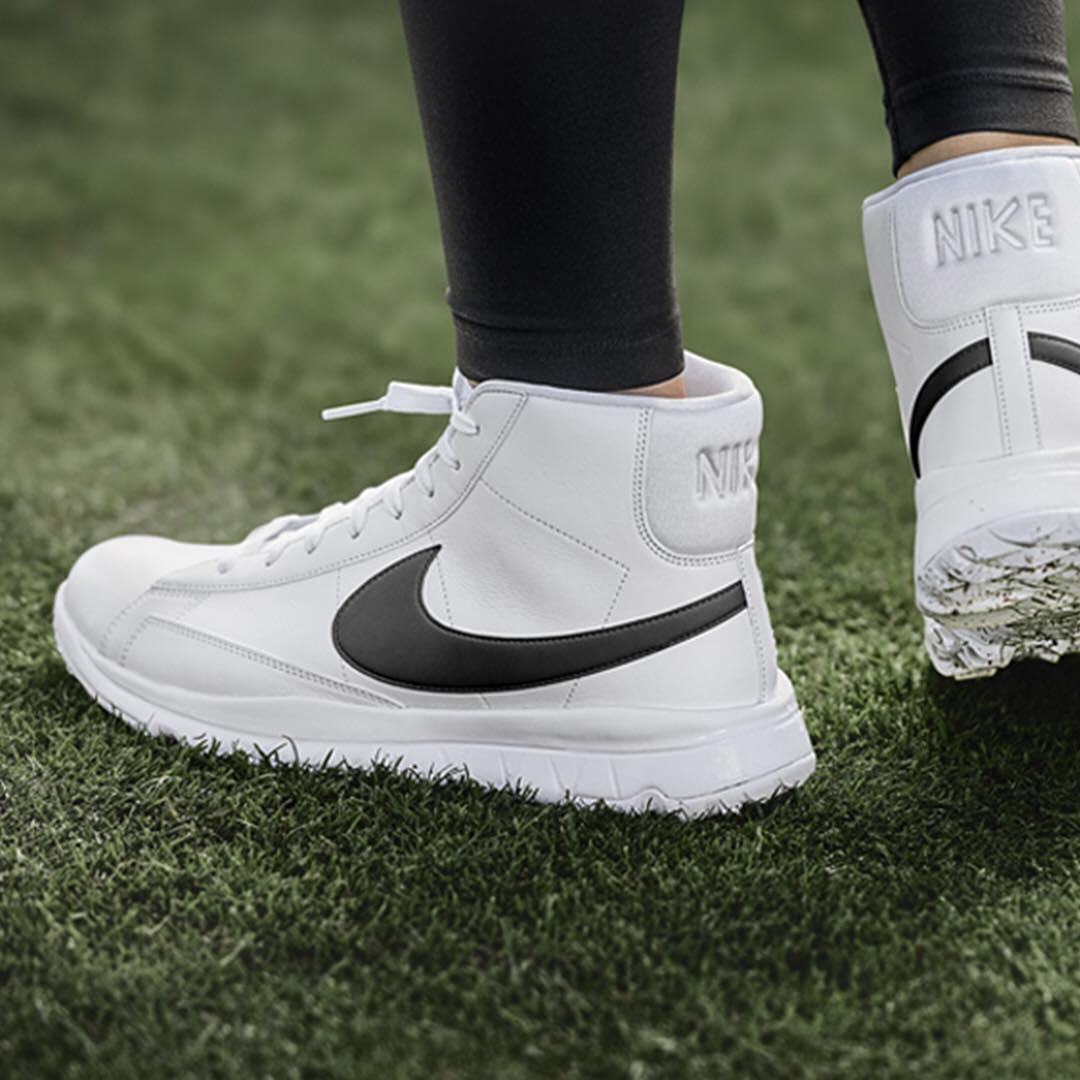 Les chaussures de golf montantes : nouvelle tendance ? - BOGEYMAG ...