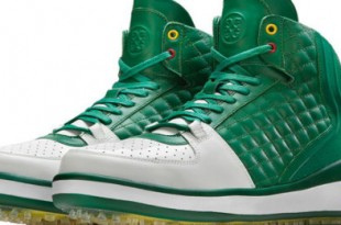 chaussures montantes gfore bubba watson