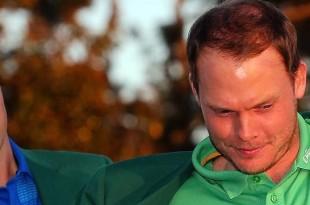 jordan-spieth-danny-willet-masters-2016