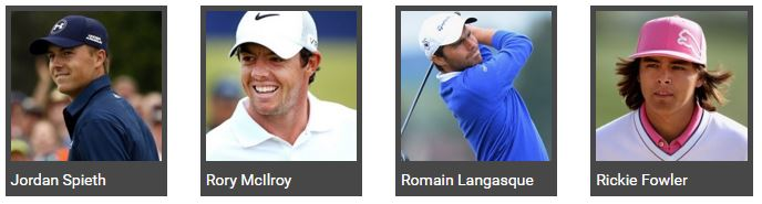 masters-fantasy-golfchamps