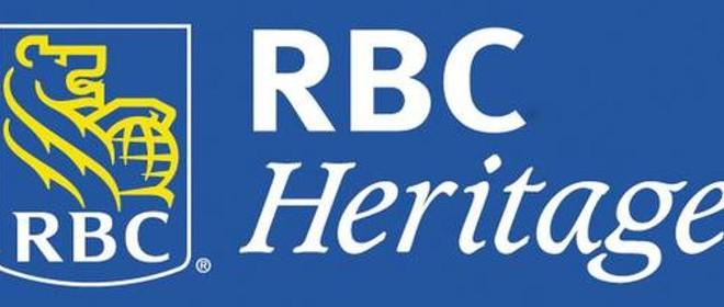 RBC heritage fantasy golf