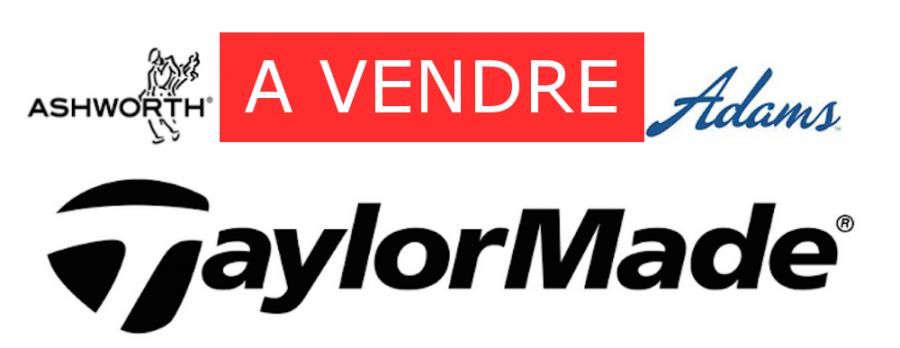 Taylormade-Ashworth-Adidas-Adams