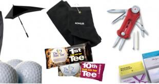 Accessoires de golf à avoir dans son sac