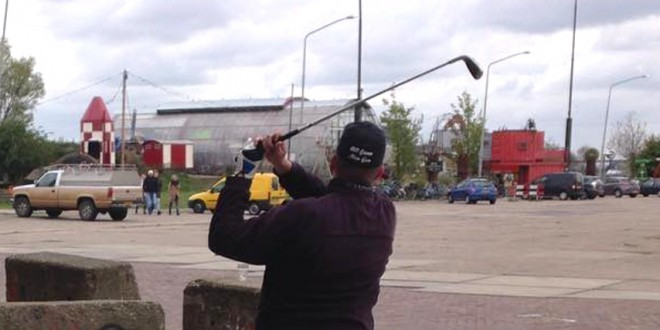 cover-session-urban-golf