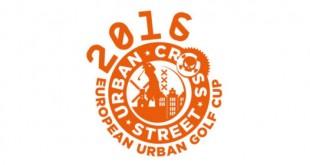 Logo EUGC