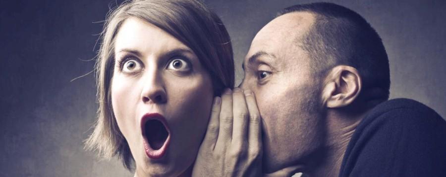 Les dernières rumeurs sur la vente de taylormade
