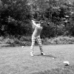 cyril leguern backswing