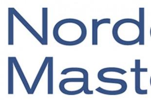 nordea master fantasy golf