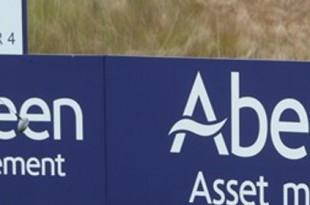 aberdeen asset management scottish open