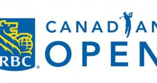 Fantasy RBC canadian open