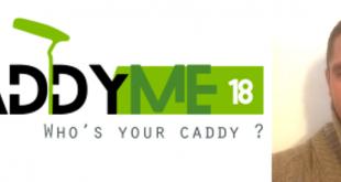Interview de Charles Nicault le fondateur de Caddyme.fr