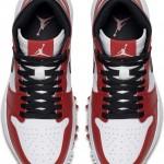 Nike Air Jordan Golf