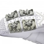 Semelle Nike Air Jordan golf