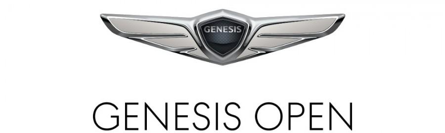 Genesis open golf fantasy