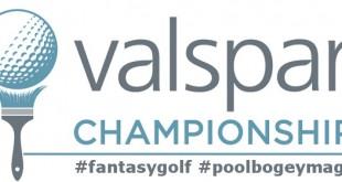 valspar championship fanstasy golf