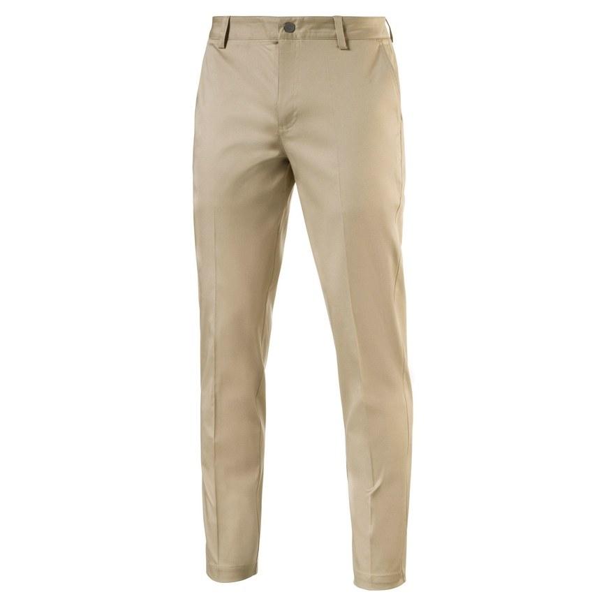 le pantalon chino assez classique