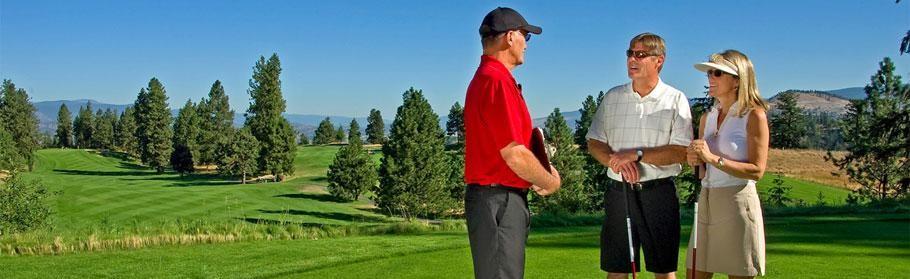 focus sur le commissaire de parcours bogeymag blog golf. Black Bedroom Furniture Sets. Home Design Ideas