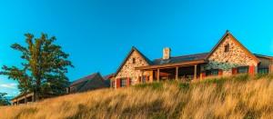 erin-hills-site-of-us-open-cabine