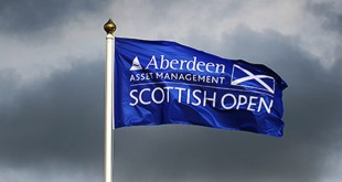 aberdeen scottish open fantasy golf