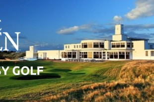 fantasy golf The open 146 royal birkdale
