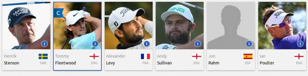 selection-fantasy-golf-the-open-2017