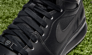 nike-chaussure-montantes-golf-face