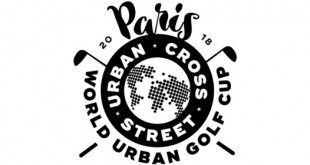 European Urban golf cup