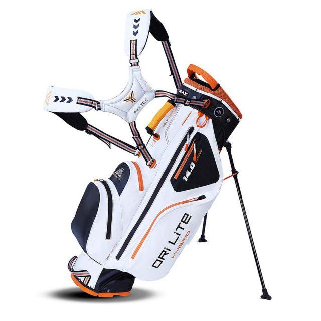 sac de golf Bigmax