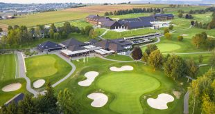 Germany a golf destination like no other
