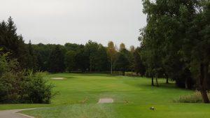 old course öschbergof