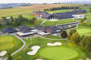 allemagne destination golf