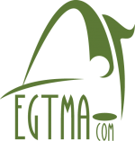 European Golf & Travel Media Association