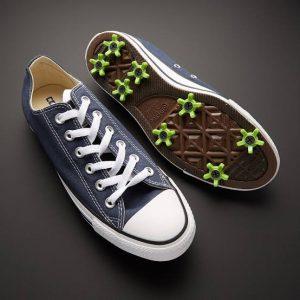 converse chaussure de golf