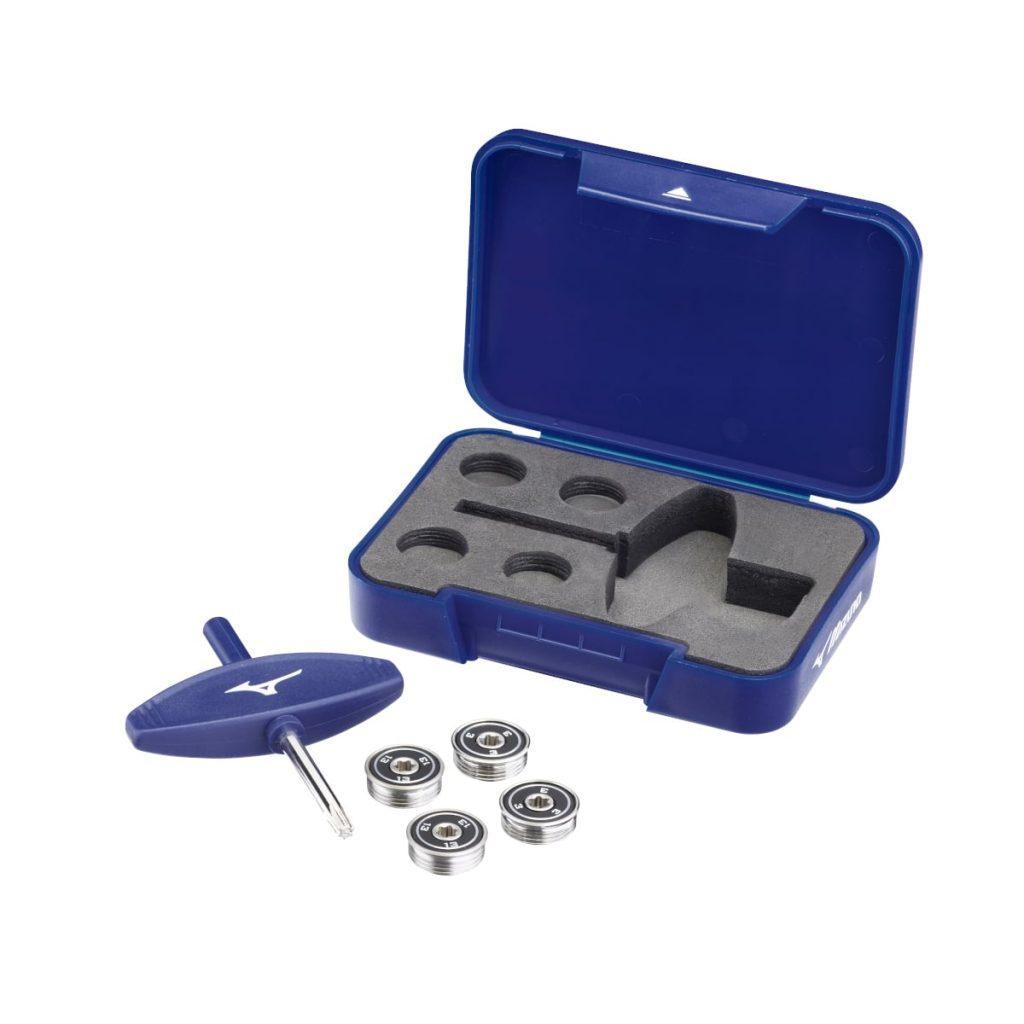 Kit de poids pour les putter m-craft