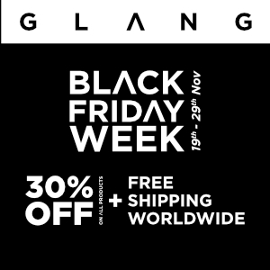 glang golf black friday