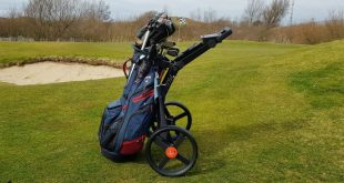 test kaddey golf switch