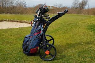 test kaddey golf switch